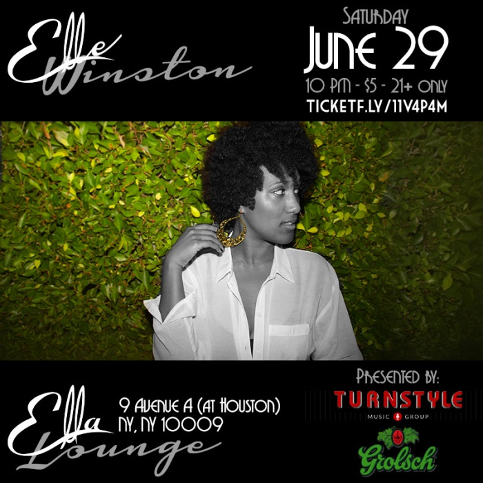 Elle 6-29 Flyer Work2.5